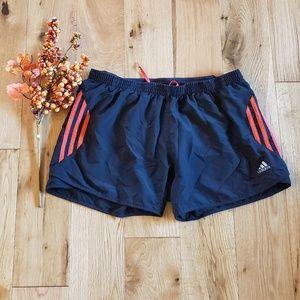 Adidas Response ClimaCool Running Shorts